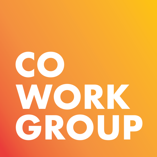 COWORK GROUP